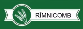 Rimnicomb
